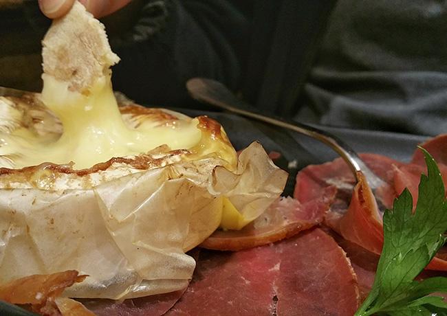 gastronomia lille