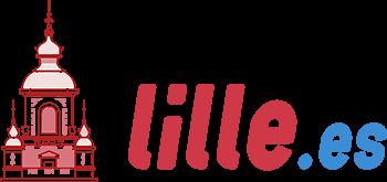 Turismo en Lille – Francia